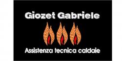 GIOZET GABRIELE