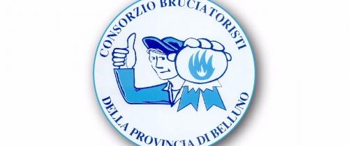 CLIMA SERVICE SAS DI GRITLI KARIM & C.
