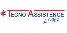 TECNO ASSISTENCE SNC DI SINDOCA PAOLO & C.
