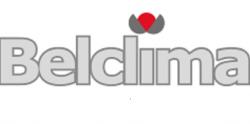 BELCLIMA DI DAL MOLIN PIETRO & C. S.A.S.